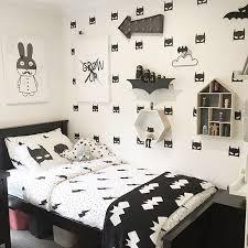 boys superhero bedroom batman room decor hotelhilro com