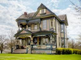 queen anne victorian house https www google co uk search q u003dmodel house mansion
