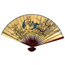 decorative fans 177 best wall fans images on wall