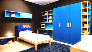 Room Designs For Small Rooms Teenage Girl Bedroom Ideas Small - Beautiful bedroom ideas for small rooms