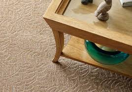 lafayette ca carpet store hardwood floor store carpeting