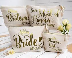 bridesmaids bags 25 best bridesmaid boxes ideas on bridesmaid