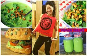 vegan food prep 6 healthy vegan meal prep ideas and recipes for