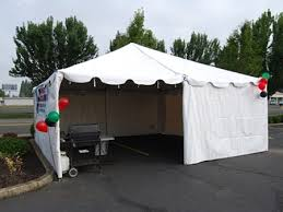 tents rental party tent rentals for weddings events portland or oregon