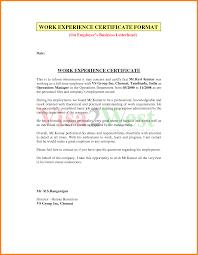 Business Letter Envelope Template by 7 Job Application Envelope Format Ledger Paper