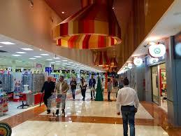 auchan si e social più negozi e un anima green auchan si prepara per l inaugurazione