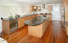 reborn cabinets inc anaheim ca 92806 yp com