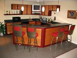 unfinished cabinets for sale lowes unfinished cabinets review oak kitchen cabinet sale