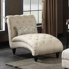sofia vergara mandalay charcoal sofa sofia vergara mandalay charcoal chaise mandalay bedrooms and room