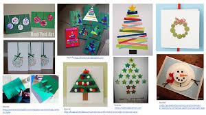 christmas pop up cards for kids christmas lights decoration