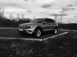 volkswagen tiguan white 2017 post your favourite pic of your tig page 2 vw tiguan mk2 forums
