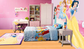 Disney Princess Collection Bedroom Furniture Disney Princess Bedroom Ideas U2013 Aneilve
