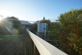 ous property 8 russell street henley beach south