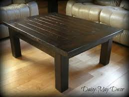 Country Coffee Table Captivating Country Coffee Table Country Coffee Table