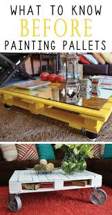 7845 best painted furniture images on pinterest furniture
