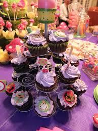 mad hatter tea party cake pops cakecentral com