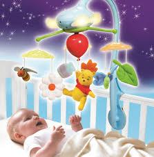 Pali Cribs Discontinued Crib Light With Music Baby Crib Design Inspiration