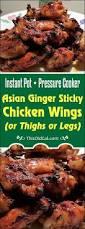 best 25 sticky chicken thighs ideas on pinterest sticky chicken