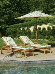 Wooden Chaise Lounge Chairs Outdoor Ultra Comfortable Outdoor Chaise Lounge Origins And Materials