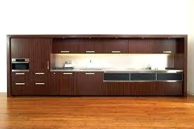 kitchen design online kitchen cabinets online design littleplanet me