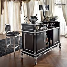 Traditional Italian Furniture Los Angeles Traditional Versailles Classic Living Room Furniture Ideas For
