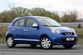 nissan midnight edition commercial mom 2015 nissan micra first drive photo gallery autoblog