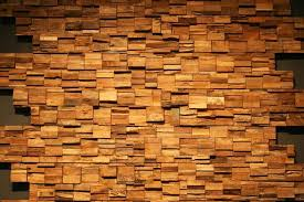 valuable 20 wooden wall design 2016 felt furniture interiors
