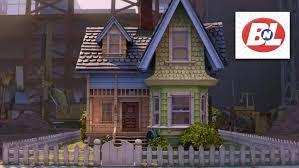 easter eggs in pixar u0027s up u2013 film