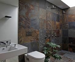 bathroom renovations bathroom design u0026 ideas homes love