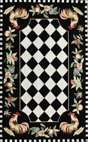 brumlow mills novelty kitchen rugs roselawnlutheran