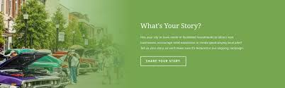 Home Design Story Jobs Using Strategic Storytelling In Economic Development Web Design