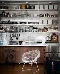 cuisine ambiance bistrot 10 idées déco pour créer une ambiance bistrot dans la cuisine
