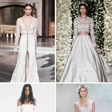 best wedding dresses of 2015 best wedding dresses 2015 brides