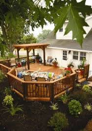 189 best yard design ideas images on pinterest backyard ideas