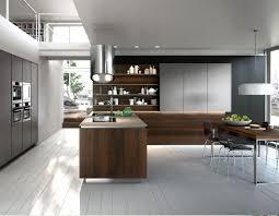 Wohnzimmer Italienisches Design Italienische Küchenmöbel Tagify Us Tagify Us