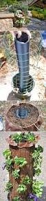 self watering vertical planters 94 best garden images on pinterest landscaping terraces and