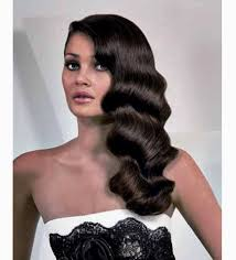 cute simple hairstyles for long curly hair best hair style