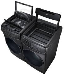 home depot black friday laundry machines best 25 washer ideas on pinterest stackable washer and dryer