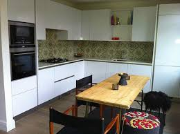 tiles kitchen ideas inspiring kitchen tile ideas reclaimed tile company
