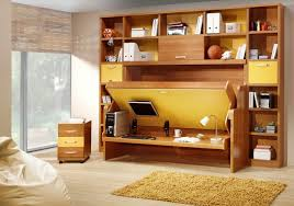 Small Bedroom Organization Ideas Home Design Ideas And Pictures - Bedroom storage ideas for small bedrooms