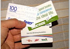 gift card sell online sell your gift cards online clark howard