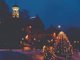 bethlehem pennsylvania christmas lights historic bethlehem holiday tours bethlehem pa 18018