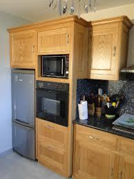 colonne de cuisine pour four encastrable formidable meuble four encastrable brico depot 2 meuble colonne
