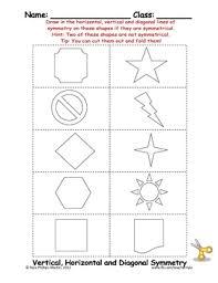 symmetry by nyla u0027s crafty teaching teachers pay teachers