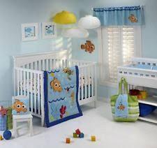 Fishing Crib Bedding Crib Bedding Ebay