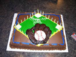 mmmmmm costco cake john softich u0027s blog