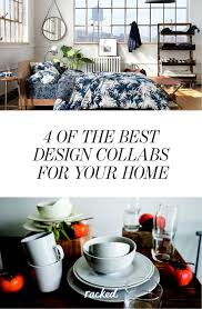 best 25 home goods furniture ideas on pinterest life table