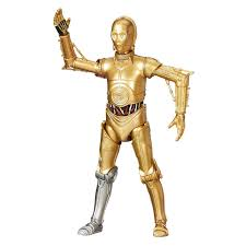 amazon black friday kotaku jedi temple archives news regular c 3po is a walgreens exclusive