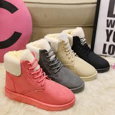 s waterproof winter boots australia s winter waterproof boots fur australia sheep wool warm
