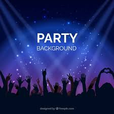 party vectors photos and psd files free download